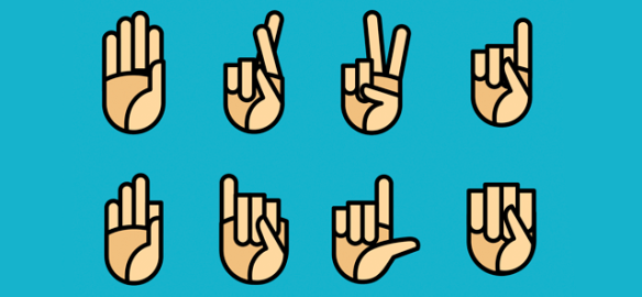 curso-lengua-sordos